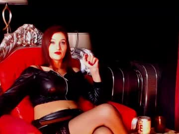 [13-06-21] mistressfabiola video with dildo from Chaturbate