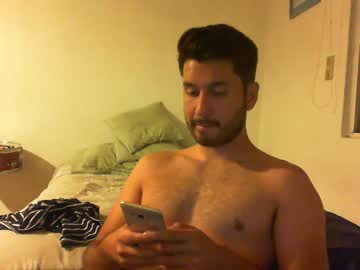 [03-03-20] skinnyhotaf private show video from Chaturbate