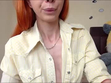 [14-03-21] emilly_jayne record private show video from Chaturbate