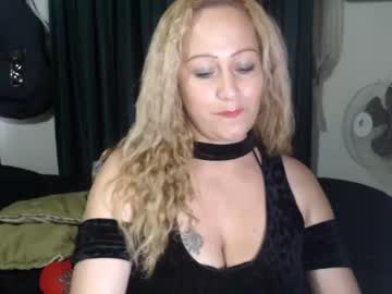 [06-03-20] gloriasex159 show with cum from Chaturbate