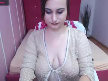[12-06-20] sandy_bangs private webcam from Chaturbate