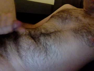 [22-10-20] 123sammyboy record public show from Chaturbate