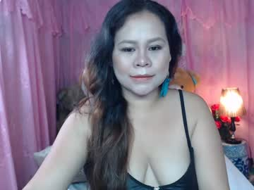 [29-07-20] asiaswetgirl record webcam video from Chaturbate
