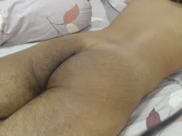 [16-11-20] northern_indian_fatcock24 chaturbate nude record