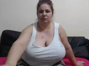 [26-01-20] pysy74 show with cum