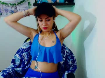 [29-04-20] micro_star private show from Chaturbate