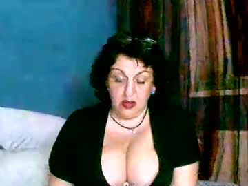 [07-03-21] mariecerps premium show video from Chaturbate.com