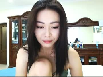 [28-08-20] aisakayo private sex show from Chaturbate.com