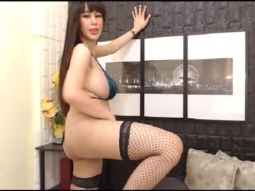 [16-02-20] xhotcockcumts video with dildo from Chaturbate.com