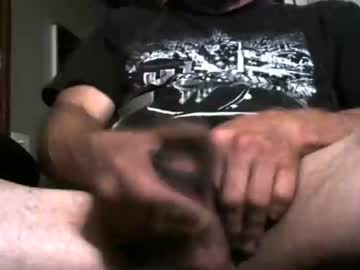 [02-07-21] flaco3tj show with cum from Chaturbate