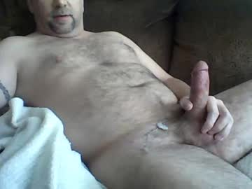[20-01-20] hard_mtl public show video from Chaturbate