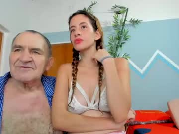 [29-09-20] romulscherries private XXX show from Chaturbate