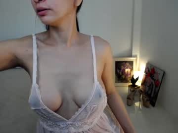 [14-10-20] sexysweetyangel chaturbate private show