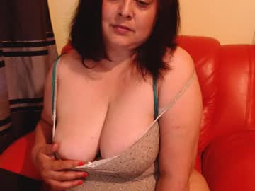 [30-05-20] zabby24 chaturbate private show