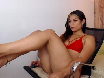 isabell_sweets2 chaturbate