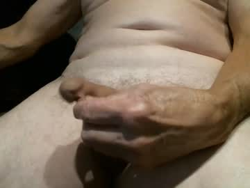 [07-09-20] psfunman record public webcam video from Chaturbate.com