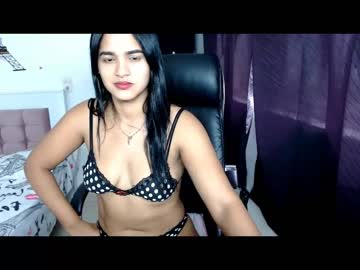 [29-10-20] yeilove_doll record public show video from Chaturbate