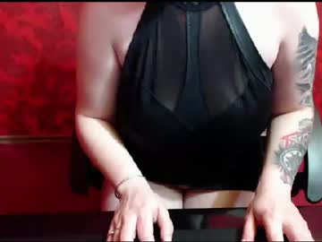 [19-02-20] domanabel public show from Chaturbate