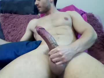 [13-01-21] niceguyabc3 record private from Chaturbate