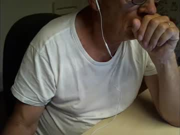 [11-09-20] baaccaab record cam show from Chaturbate