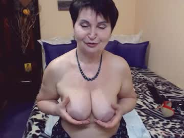 [06-02-21] xmystymayx private show video from Chaturbate