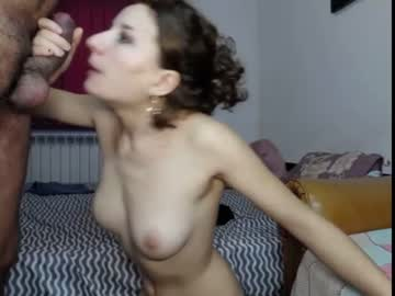 [02-01-21] hot_dirty_whore public show from Chaturbate