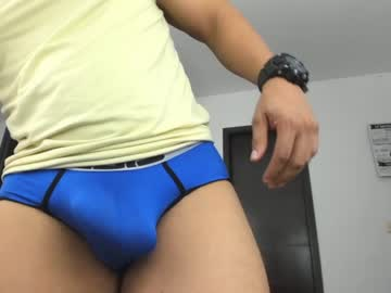 [16-10-20] alan_hard private sex show from Chaturbate.com