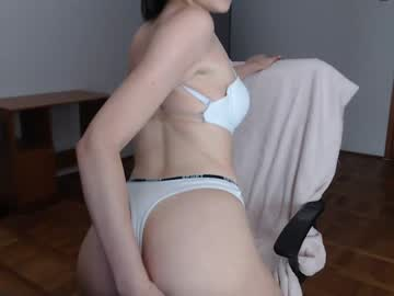 [21-07-20] lovellyjessica private XXX show from Chaturbate.com