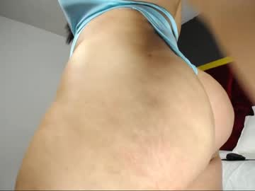 [26-06-20] madison_xx record private show from Chaturbate