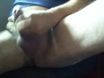 [02-08-20] 2hornynow video with dildo
