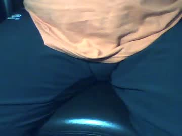 [08-05-20] 03luis60 chaturbate video with toys