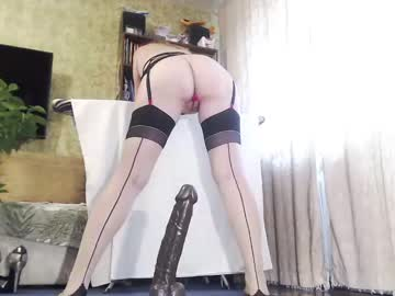 [03-03-21] eve_milf record webcam video from Chaturbate