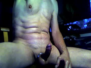 [30-07-20] mike4men4 record show with toys from Chaturbate