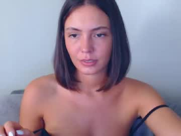 [24-07-20] annieamy video with toys from Chaturbate