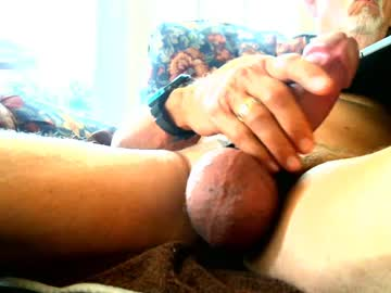 [29-05-20] bigee78750a4a record cam video from Chaturbate