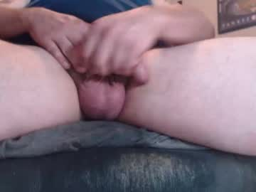 [30-08-20] djthick record webcam video from Chaturbate