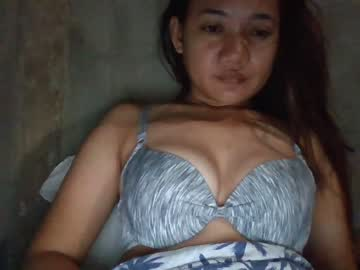 [29-02-20] hot_miles private show from Chaturbate