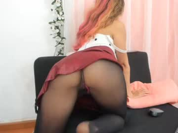 [23-02-21] lua_miller_ record private show from Chaturbate