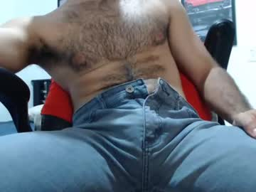 [05-06-21] milostructor record show with cum from Chaturbate