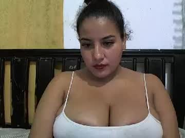 [27-07-20] tricia22xx cam show from Chaturbate