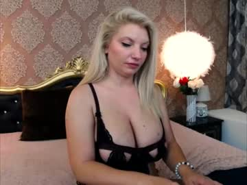 [29-09-20] kendratess record cam video from Chaturbate