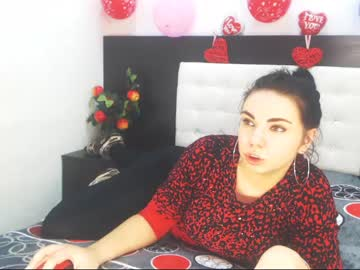 [16-03-20] lucky_mary record video from Chaturbate.com