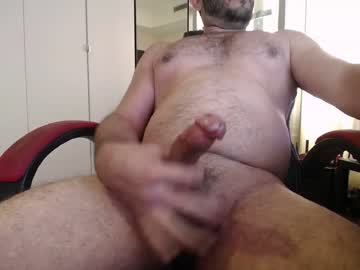 [08-08-20] ghala private show from Chaturbate