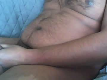 [12-04-21] marriedandfrisky private sex show from Chaturbate