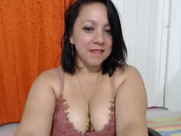 [08-06-21] stefany_crazy private webcam from Chaturbate