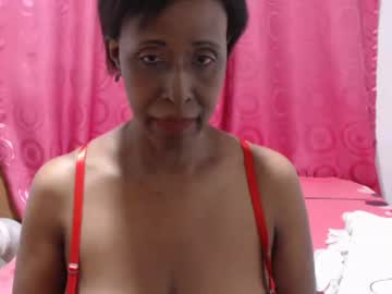 [16-02-20] goddess_judy record video with dildo from Chaturbate.com