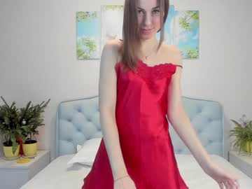 [05-01-21] lexielil record premium show video from Chaturbate.com