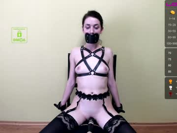 [08-06-20] veber1997 record private XXX video from Chaturbate.com