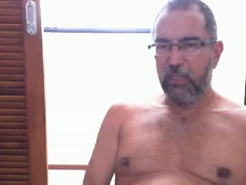 [27-11-20] goonerbr1962 record video with dildo from Chaturbate.com
