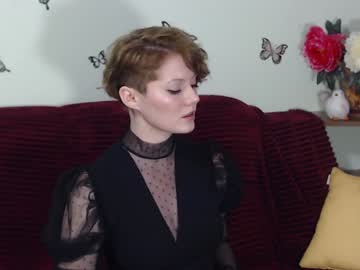 [13-01-20] ghost_sweet chaturbate xxx record
